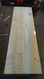 Pinnacle drawing complete pen 2
