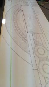 Pinnacle drawing detail pen 2