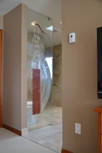 Pinnacle installed 2