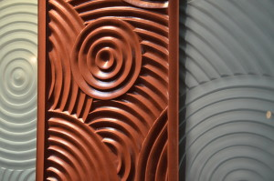 zen garden-carved glass-detail-charles gabriel
