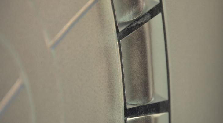 cropped-Detail-20481.jpg